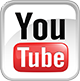 youtube-logo kopie